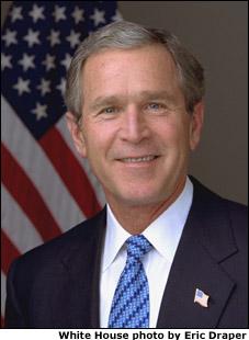 President_Bush.jpg